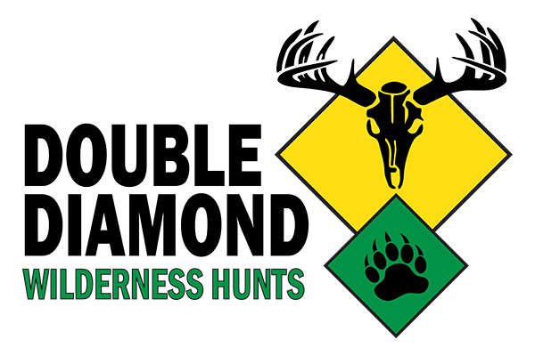 Double Diamond Wilderness Hunts